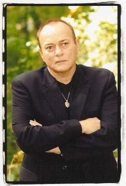 Грег Антоначчи