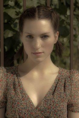 Katharina Magdalena