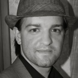 Дмитрий Жигалов