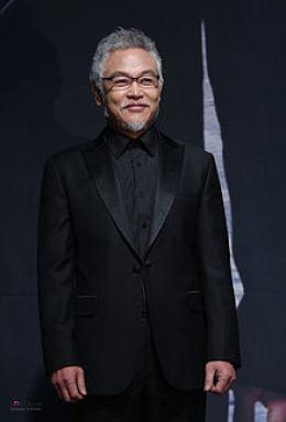 Ён-чхоль Ким