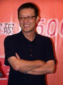 Вэй-кеунг Лау