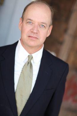 John Wettermark