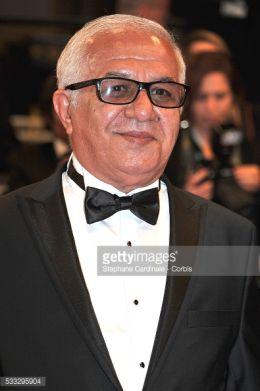Farid Sazhadi Osayni