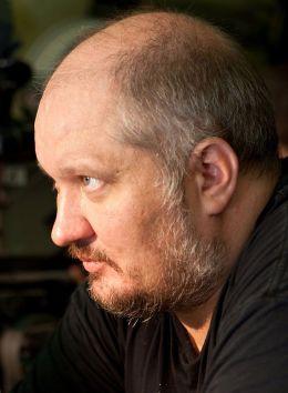 Алексей Кублицкий
