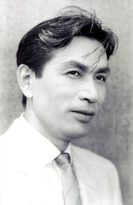 Тэцуро Тамба