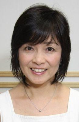 Норико Хидака