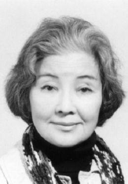 Таниэ Китабаяси