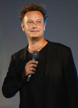 Стефан Робели