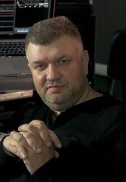 Виталий Муканяев