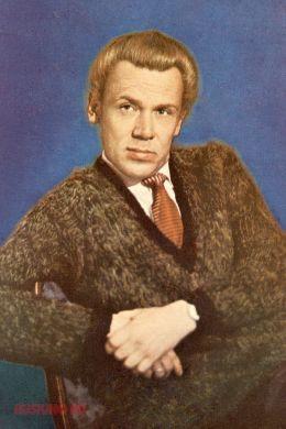 Stanislav Hitrov