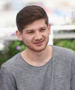 Кантемир Балагов