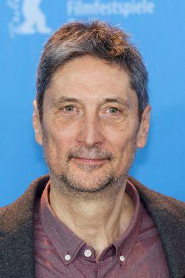 Геза Морчани