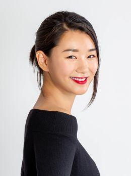 Хо-чжун Ким