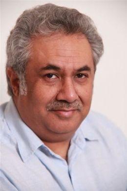 Раджеш Калхан