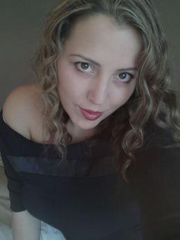 Донна Кихоу