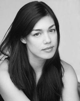 Мелани Вальехо