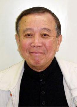 Хироши Отакэ