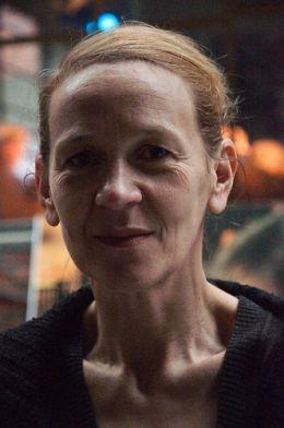 Кателена Дамен