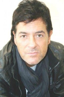 Кико Кико Хаурехи