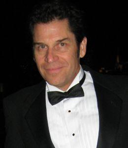 Steven R. McGlothen