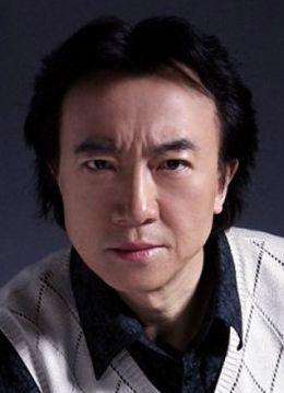 Цзянь Юнбо
