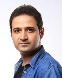 Саид Шейхзаде