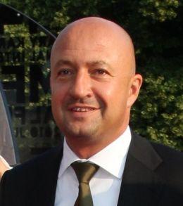 Петр Келлер