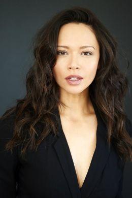 Melissa O'Neill