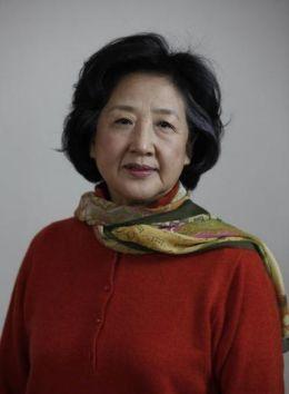 Чжао Шучжэнь