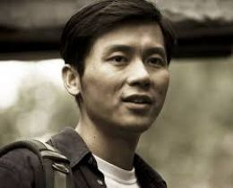 Чен Ли