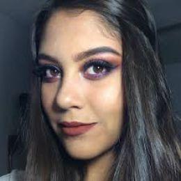 Камила Амезкуа