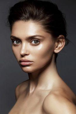 Валерия Караман