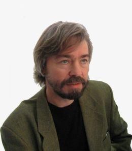 Михаил Бартенев