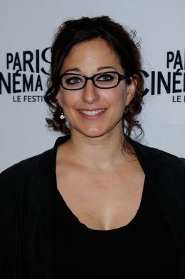 Мона Ашаш