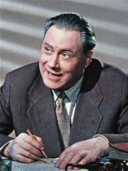 Андрей Тутышкин