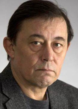 Игорь Фурманюк