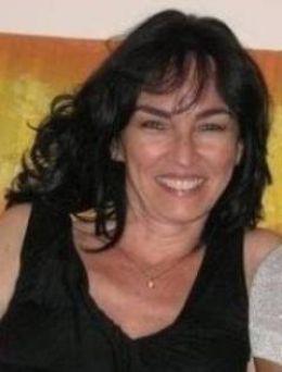 Паола Коццо