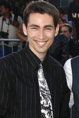 Зак Липовски