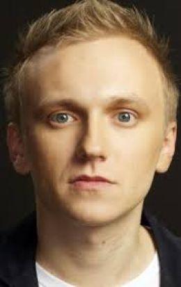 Алексей Караулов