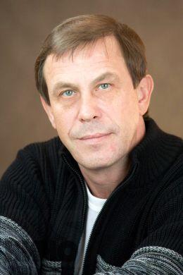 Сергей Цепов