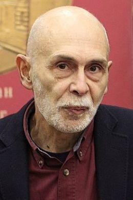 Леонид Юзефович