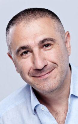 Армен Ананикян