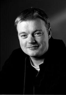 Кристиан И. Кристиансен