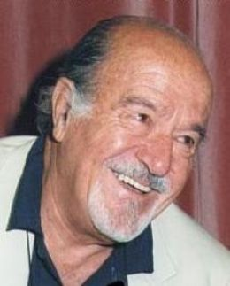 Иво Гаррани