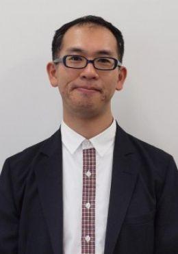 Хиромасе Йонебаяши