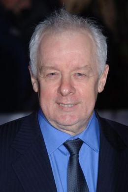 Джим Шеридан