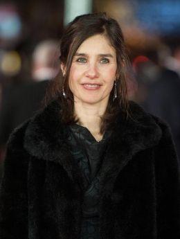 Джульетт Таухиди