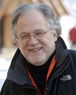Карл Баумгартен