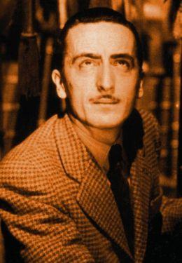 Марио Бава