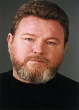 Mikhail Evdokimov